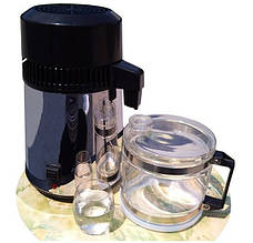 Дистиляторы воды