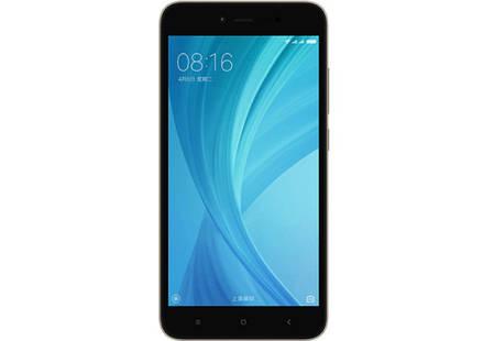 Смартфон Xiaomi Redmi Note 5A 3/32, фото 2