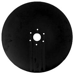 Диск сошника Monosem 350мм
