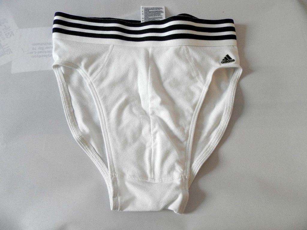3b40012c4b1e6 Трусы Adidas Essentials - M/48-50, цена 350 грн., купить в Киеве ...