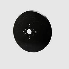 "Диск сошника Great Plains 13,5"" 820-187C"