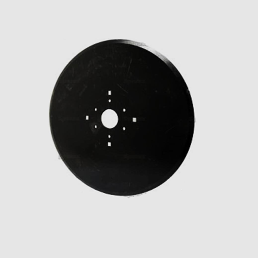 "Диск сошника Great Plains 13,5"" 820-155C"