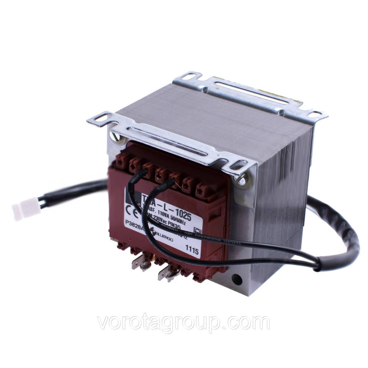 Трансформатор WIL4, WIL6 (TRA-L.1025)