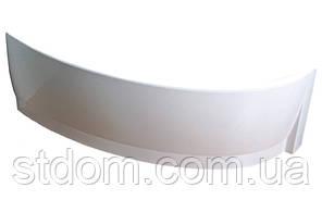Передняя панель к ванне Ravak Avocado 150 L CZT1000A00 левая