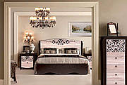 Спальня Гефест Мастер форм