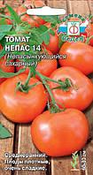 Семена помидоров Томат Непас 14 (Непасынкующийся сахарный)