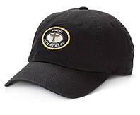 Оригинальная бейсболка Boeing Heritage Totem Hat 1150150103690002 (Black)