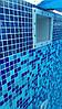 Строительство композитных бассейнов. Стеклопластик вместо бетона