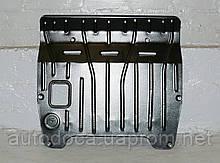 Захист картера двигуна і кпп Alfa Romeo 166 1998-