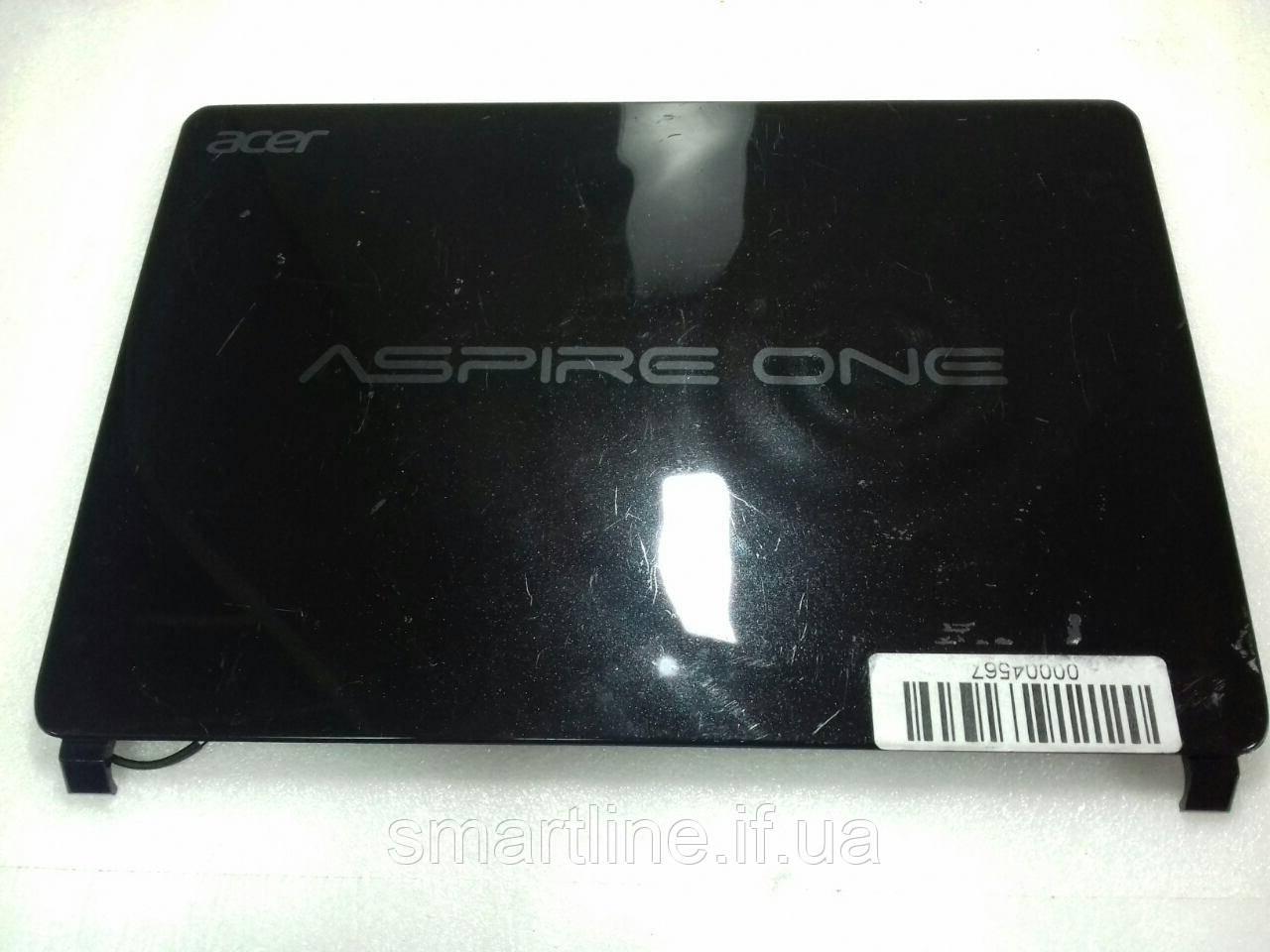 Кришка матриці ноутбука ACER Aspire One D270