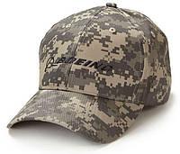 Оригинальная кепка Digital Camo Boeing Logo Hat 115015010362 (Green)