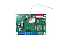 ППК GSM-ХИТ.V3