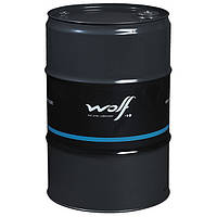 Универсальное масло Wolf Translube SAE 80W (60л.)