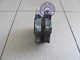 Зірочка якірна ведуча Z7 КТУ-10., фото 3