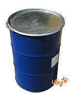 Бочка для мёда 200 литров, металлическая, б/у