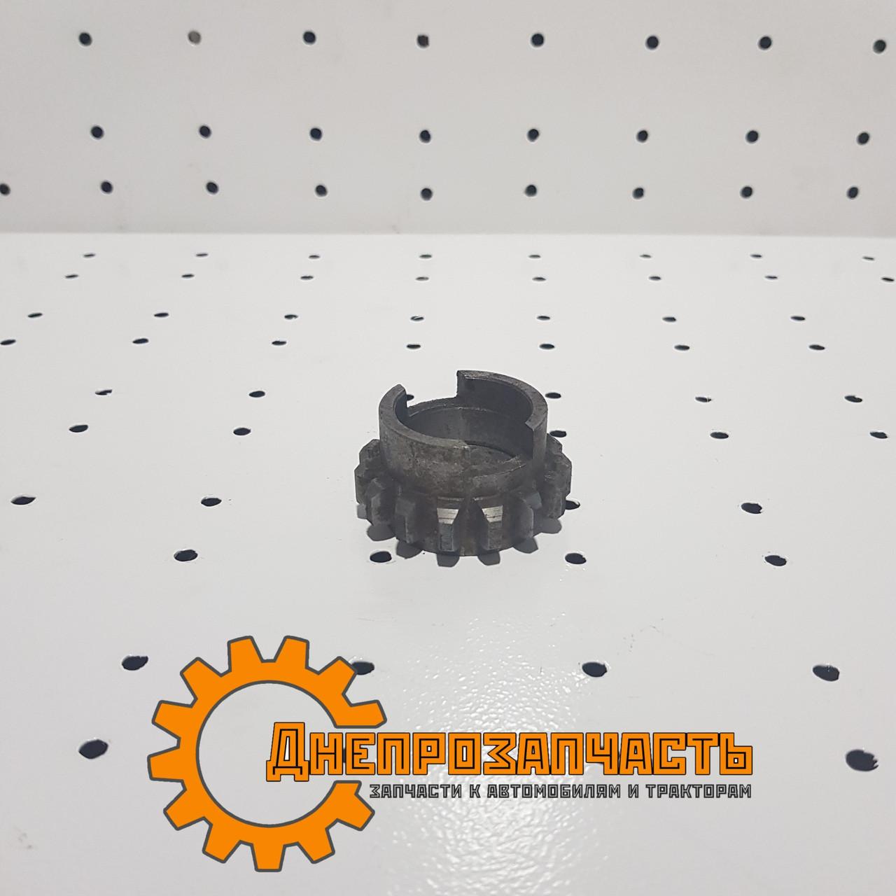 Шестерня привода магнето ПД-10