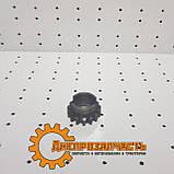 Шестерня привода магнето ПД-10 , фото 3