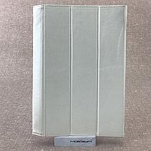 Чехол Dublon Leatherworks ironhide Asus Transformer T (360903)