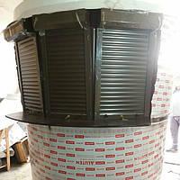 Киоск кофейный стакан комплектация стандарт 2