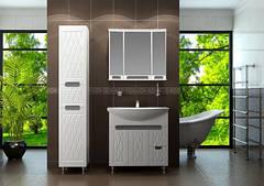 Набір меблів для ванної кімнати