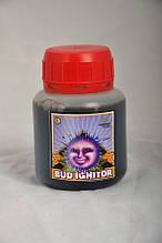 Advanced Nutrients  Bud Ignitor 100 мл