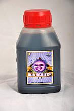 Advanced Nutrients Bud Ignitor 0,25 литра