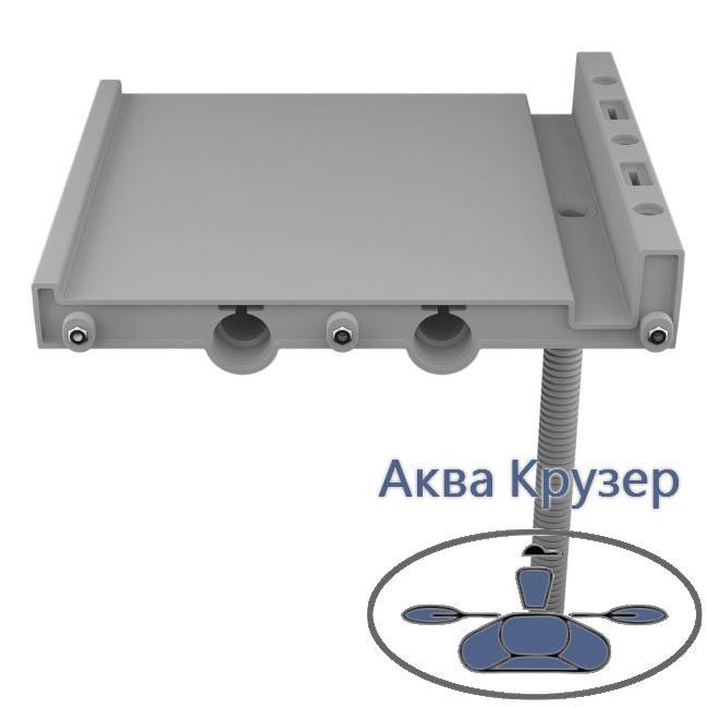 FASTen (Борика) Tm305 Расширитель для стола модульного