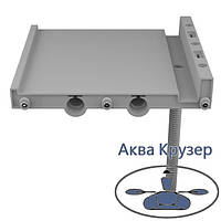 FASTen (Борика) Tm305 Расширитель для стола модульного, фото 1