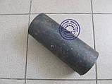 Каток резиновый КТУ-10., фото 2