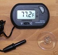 Цифровой термометр для аквариумов PSDT-3
