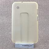 Чехол Capdase Soft Jacket Value Samsung Galaxy Tab 2 (SJSGP3100-PS2G) EAN/UPC: 489429901858, фото 2