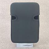 Чехол Capdase Soft Jacket Value Samsung Galaxy Tab 2 (SJSGP3100-PS2G) EAN/UPC: 489429901858, фото 3