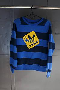 Толстовка мужская Adidas