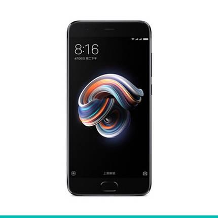 Смартфон Xiaomi Mi Note 3 6/64 Gb Витрина, фото 2