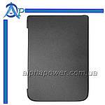 Обложка (чехол) для электронной книги PocketBook InkPad 3 740