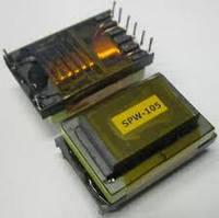 Трансформатор SPW-105