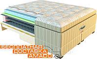 Матрас American Dream Hamilton / Американ Дрим Хамильтон двусторонний 800x2000 ЕММ