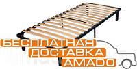 Ортопедический каркас Viva Steel Frame / Вива Стил Фрэйм без ножек 700x1900 ЕММ