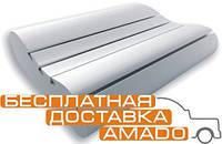 Подушка Ortho Balance plus / Орто Баланс Плюс (400x500х120) ЕММ