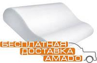 Подушка Memo Balance / Мемо Баланс (330x500х105) ЕММ