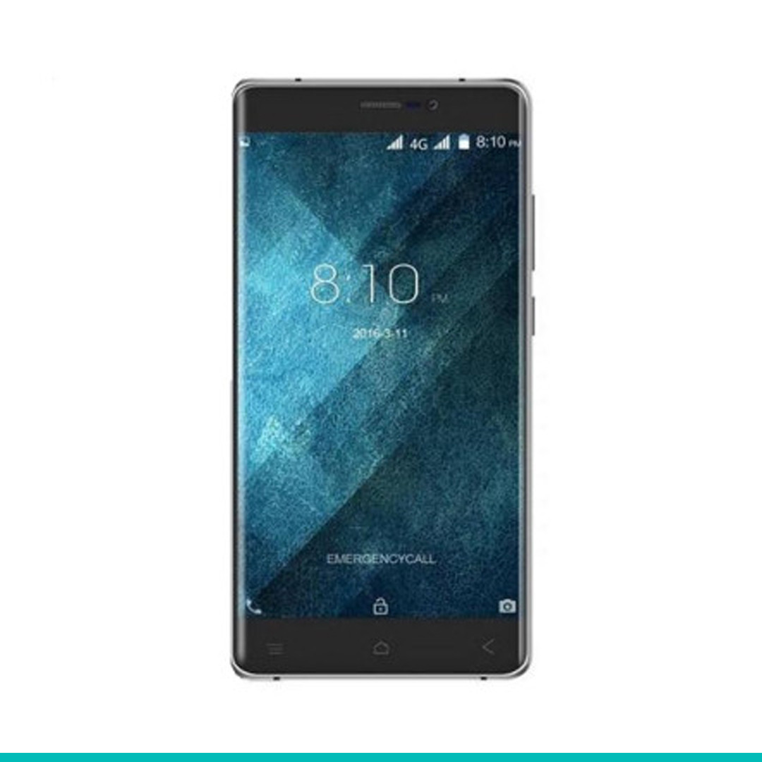 Смартфон Blackview A8 Max Б/у