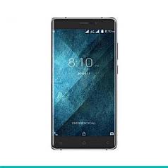 Смартфон Blackview A8 Max Уценка