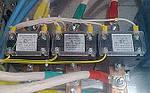 Правильный выбор трансформаторов тока в системах учета электроэнергии