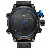 Мужские часы Weide 1256 New