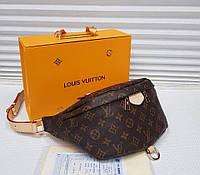 Брендовая сумка Valentino в категории поясные сумки в Украине ... 8936585d14695