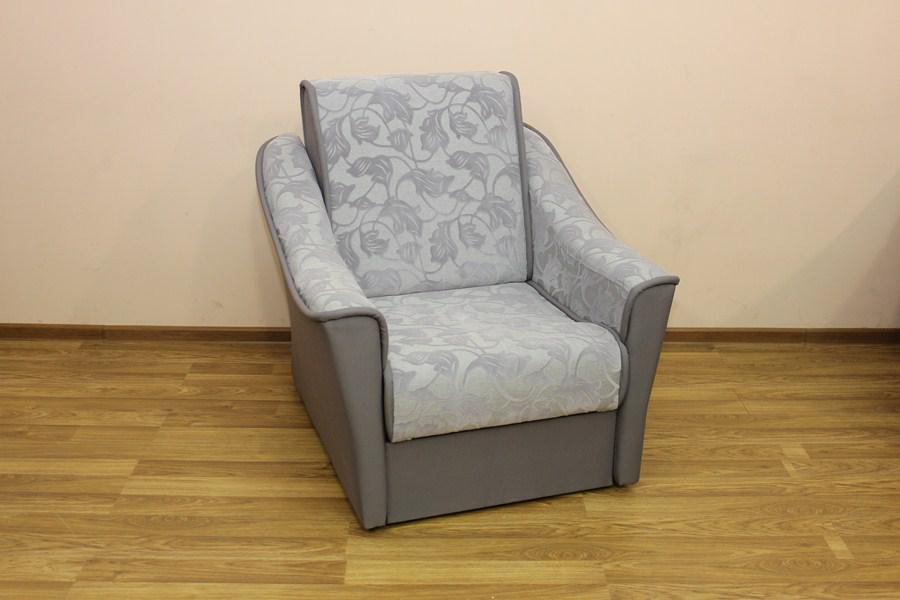 """Кресло-кровать """"Натали 0.6"""" Катунь"""