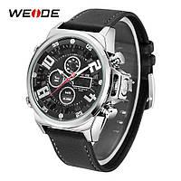Мужские часы Weide SE7309, фото 1