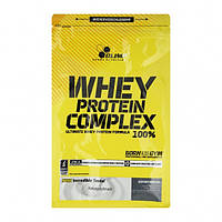 Whey Protein Complex 100% 500 g (протеин), фото 1