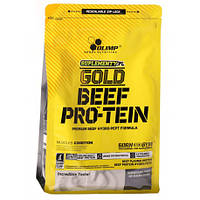 Gold BEEF Pro-Tein 700 g (протеин), фото 1