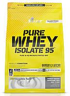 Pure Whey Isolate 95 1800 g (протеин), фото 1